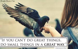 EmilysQuotes.Com-inspirational-great-motivational-encouraging-Napoleon-Hill